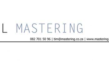 Permalink to: TL Mastering